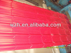 metal roofing sheets prices lowes metal roofing sheet price