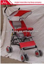 baby stroller 3 in 1 pram car seat MS-ST108