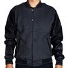 Varsity Jackets / Custom Versity Jackets / Get Your Own Desinged Varsity Jackets From Pakistan