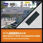 Tiles Roofing Sell Classic Wood Roofs Decorative Tile Metal Based