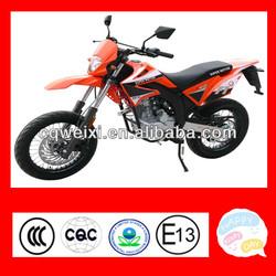 Mini dirt bike factory off-road vehicle manufacturer dirt motorcycle wholesale