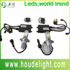 car led headlight h13
