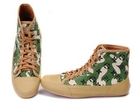 2014 hot seller shoes sneaker ** luxury ** lace up