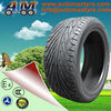 Chinese Tyre Factory 205/40R17