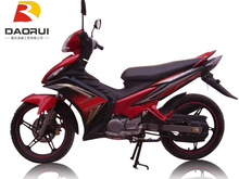 Chinese brand 50cc motorcycle for sale