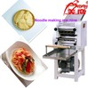 Hot sale automatic noodles making machine exporters