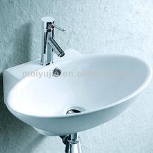 Chaozhou Artistic basin wash basin india