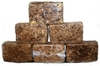 AFRICAN CERTIFIED BLACK SOAP