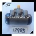 automático de freno de la rueda del cilindro 18985