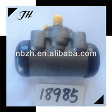Auto wheel brake cylinder 18985