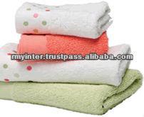 Pakistani RMY 14 Cotton towel/cotton terry towel/bath towel/jacquard towel/kitchen towel/bamboo towel etc
