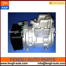 Mercedes benz truck air compressor 5412301011