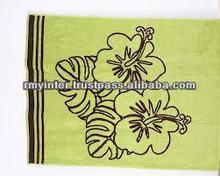 Pakistani RMY 51 Cotton towel/cotton terry towel/bath towel/jacquard towel/kitchen towel/bamboo towel etc