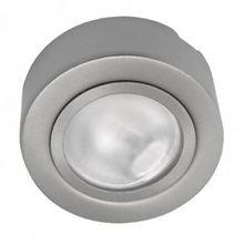 Low Voltage halogen 20w g4 73mm 2 pin under cabinet lighting