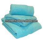 Pakistani RMY 90 Cotton towel/cotton terry towel/bath towel/jacquard towel/kitchen towel/bamboo towel etc