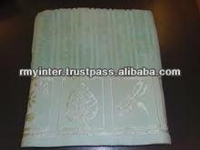 Pakistani RMY 100 Cotton towel/cotton terry towel/bath towel/jacquard towel/kitchen towel/bamboo towel etc