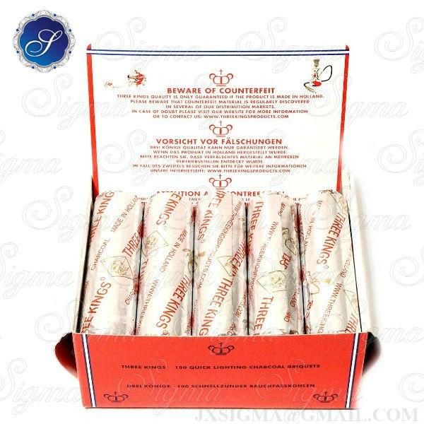 Glasgow cigarettes wholesale