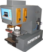 CFL Light Pad Printing Machinery Manufacturers in India