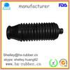 OEM high pressure rubber bellows