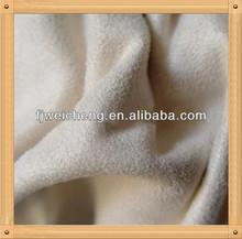 Manufacture:suede melhor tecido para sofa/tecido suede