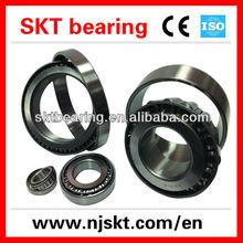 Multi useful Tapered bearing Motor pump roller bearing 342-332