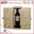 de alta calidad de mickey mouse cajas de regalo al por mayor en shanghai