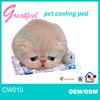 high quality cooling gel pet mat