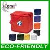 ECO_Best selling!Cooler Bag/Cooler Bags Wholesale/promotional cooler bag