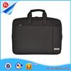 "Fashionable Design Nylon 2012 functional backpack laptop bags 13"" laptop messenger bag"