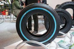 cheap car tires225/35R20 275/45R20 285/50R20