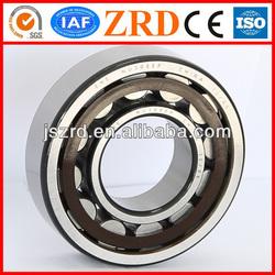 Cylindrical roller bearing nn model/cylindrical roller bearing nu236 nj228 nn3018