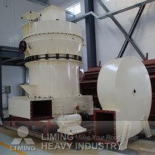 5 rollers engineering works mills