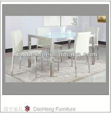 antique dining room sets