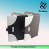 Flip PU leather case for for Ipad 2, case for ipad 3, case for ipad 4