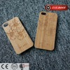bamboo covers for iphone from top chinese phone cases companies