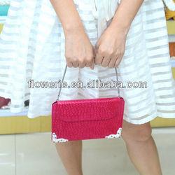 FL2967 2013 Guangzhou new arrival anti-shock leather flip case for ipad mini