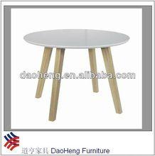 noble house furniture dining set