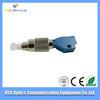 LC to FC Optic Adapter, Duplex Single Mode Fiber Optic Adapter Wholesale