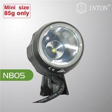 INTON 2014 Environment-friendly !!! light electric bike battery