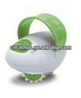 new biotechnology products,mini body massager,body massager vibrator