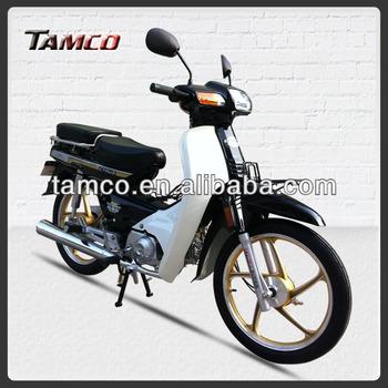 C90 hot sle new popular motocicleta china