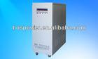 400hz frequency converter 10kva