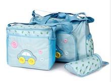 baby bag patterns