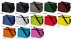 ECO_Best selling!Cooler Bag/Cooler Bags Wholesale/cheap cooler bag