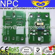chip laser printer toner cartridge chips for Panasonic KXMB 1500 E-B chips black toner chips/for PanasonicPOS Printer Ribbon
