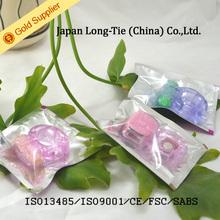 Vibrator condom of rubber material, natural rubber material vibratoring condom, cheap vibrator rings wholesale