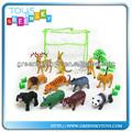 لعب الحيوانات البلاستيكية، مزرعة الحيوانات لعبة