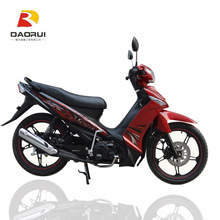 2013 Chongqing Best Used Motorcycles For Sale Automatic Motorcycle Dealers