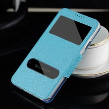 new trendy leather flip case for samsung note 3 cell phone cases manufacturer