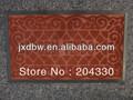 carpetes e tapetes aubusson guangzhou